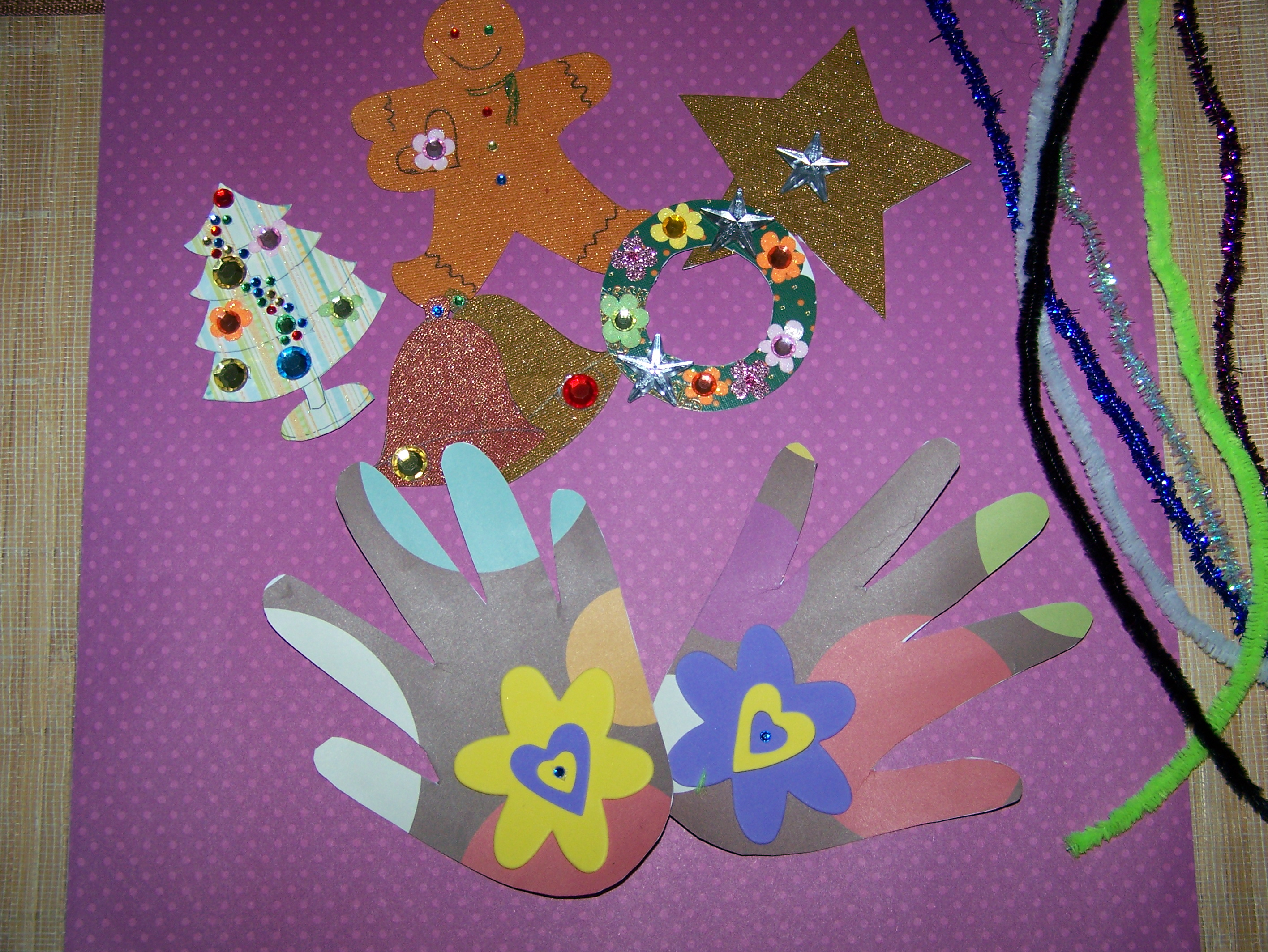 school age kids craft Archives | Page 2 of 2 | Mother's GurukulMother ...