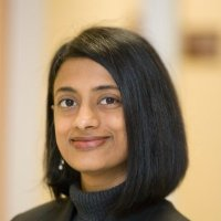 Dr.Sripriya Santhanam (Oncologist & Physician)