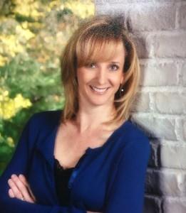 Mrs.Clair Muller  (Kindergarten Teacher)