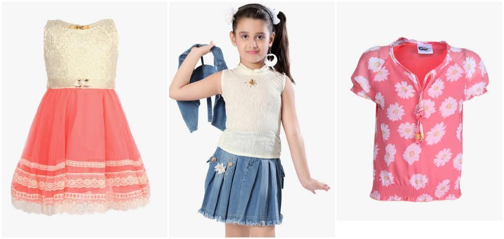 7c226118e6 Kids Autumn Wear