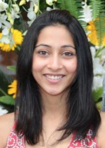 reena bhansali