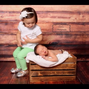how-to-prepare-your-child-for-a-new-sibling