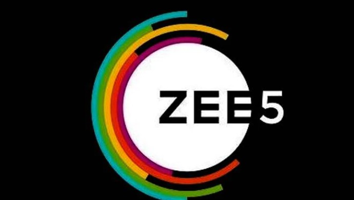 ZEE5 Club Pack: 6 Reasons Why ZEE5 Club Pack Is the Best Subscription Plan for Family Entertainment